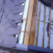 5_Construccion de tejado