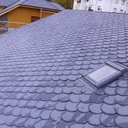 6_Construccion de tejado