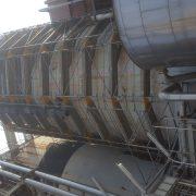 6_Reparacion estructural de torres