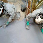 protecion suelos frente agentes quimico agresivos 1