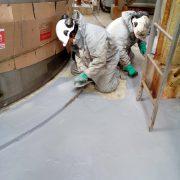 protecion suelos frente agentes quimico agresivos 2